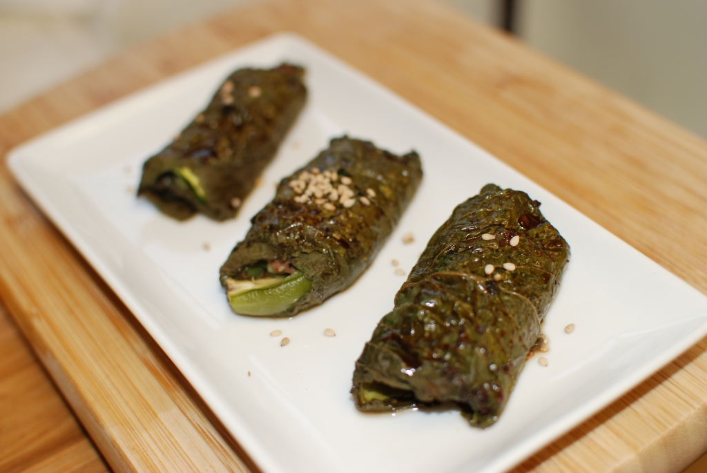 bison parilla leaves dolma2